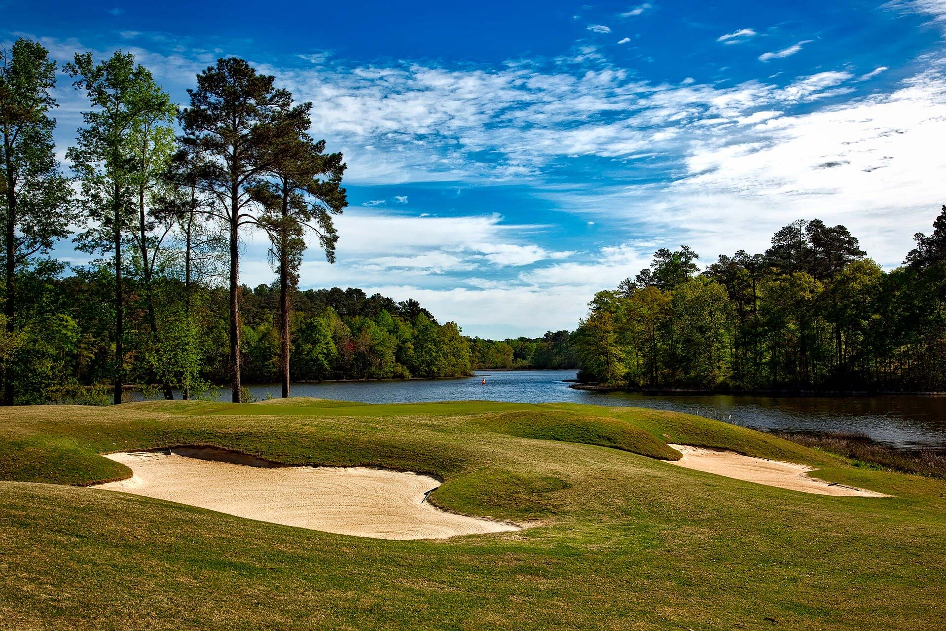 grand-national-golf-course-c1