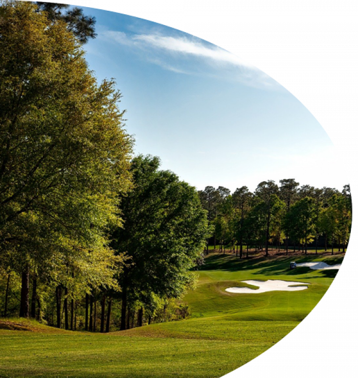 magnolia-golf-course-cc1