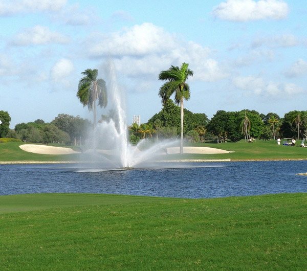 miami-florida-golf-600px